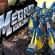 Megas XLR Resimleri