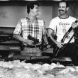 Cocaine Cowboys Resimleri