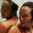 The Case Of Itaewon Homicide Resimleri