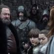 Game Of Thrones Resimleri