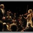 Paris'te Son Konser Resimleri