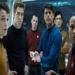 Star Trek Resimleri