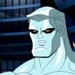 Superman/batman: Public Enemies Resimleri