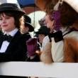 Coco Chanel Resimleri