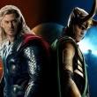 Thor Resimleri 169