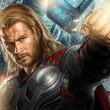 Thor Resimleri 171