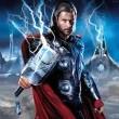 Thor Resimleri 173