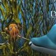 El Delfín: La Historia De Un Soñador Resimleri