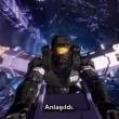 Halo Legends Resimleri