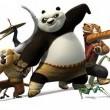 Kung Fu Panda 2 Resimleri 25