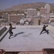 Ninjanın Intikamı Resimleri