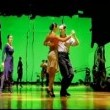 Tango Resimleri