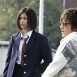Hana No Asuka Gumi: Neo! Resimleri