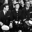 Francis in the Navy Resimleri
