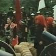 The Last Samurai Resimleri
