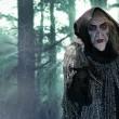Hansel ve Gretel: Cadı Avcıları Resimleri