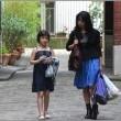 Yuki & Nina Resimleri