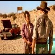 Leatherface: Texas Chainsaw Massacre III Resimleri