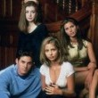 Buffy Vampir Avcısı Resimleri