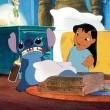 Lilo ve Stitch Resimleri