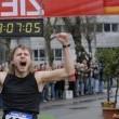 Run For Your Life! Resimleri