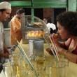 Estômago: A Gastronomic Story Resimleri