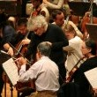 Trip To Asia: The Quest For Harmony Resimleri