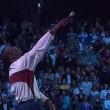 Youssou Ndour: ı Bring What ı Love Resimleri