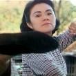 Hua! Ying Xiong Resimleri