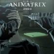 Animatrix: Osiris'in Son Uçuşu Resimleri