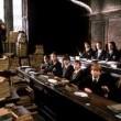 Harry Potter ve Felsefe Taşı Resimleri