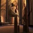 Yıldız Savaşları Bölüm II: Klonlar'ın Saldırısı Resimleri