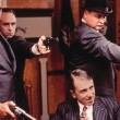 Gangsterler Diyarı Resimleri