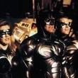 Batman ve Robin Resimleri