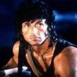 Rambo: İlk Kan Resimleri