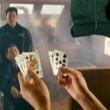 Casino Raiders 2 Resimleri