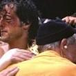 Rocky 2 Resimleri