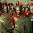 300 Sparta'lı Kahraman Resimleri