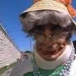 Ernest Goes To Jail Resimleri