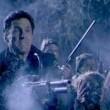 Halloween 4: Michael Myers'ın Dönüşü Resimleri