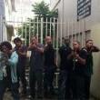 Hızlı ve Öfkeli 5: Rio Soygunu Resimleri