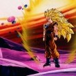 Dragon Ball Z Movie 12: Tekrarlanan Birleşim Resimleri