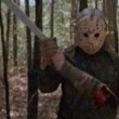 13. Cuma 6. Bölüm : Jason Yaşıyor Resimleri