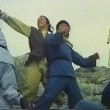 Deadly Snail Vs. Kung Fu Killers Resimleri
