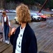 13. Cuma 8. Bölüm: Jason Manhattan'da Resimleri