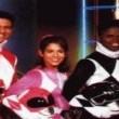 Power Rangers: The Movie Resimleri
