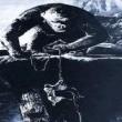 King Kong (i) Resimleri