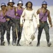 Jesus Christ Superstar Resimleri