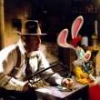 Masum Sanık Roger Rabbit Resimleri