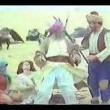Ali Baba ve Kırk Haramiler Resimleri